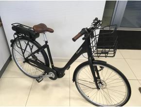 Vélo électrique Skoda