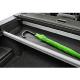 Rangement multifonctionel coffre Octavia 2013-2018