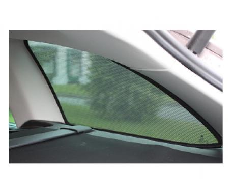 Pare-soleil vitres latérales arrière Superb Combi 2008-2015