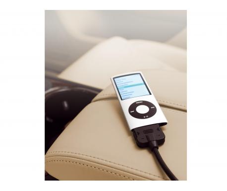 Adaptateur MDI - iPod/iPhone/iPad