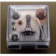 Kit d'ampoules de réserve