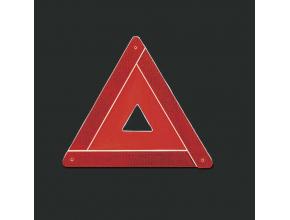 Triangle de signalisation