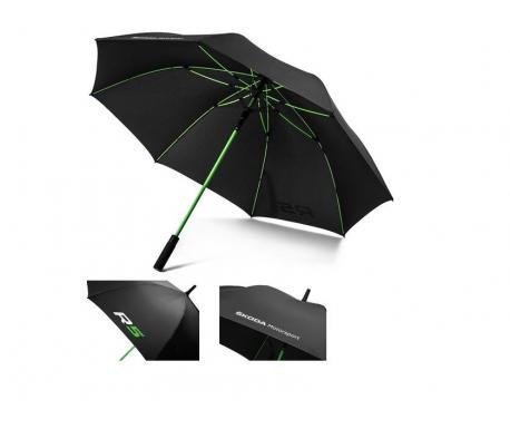 Parapluie Motorsport